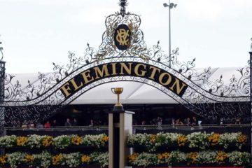 Flemington
