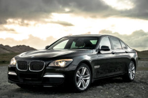 luxury car hire melbourne