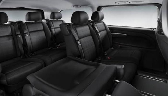 luxury car hire melbourne