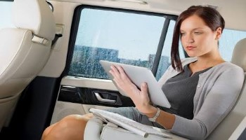 melbourne airport transfers limo