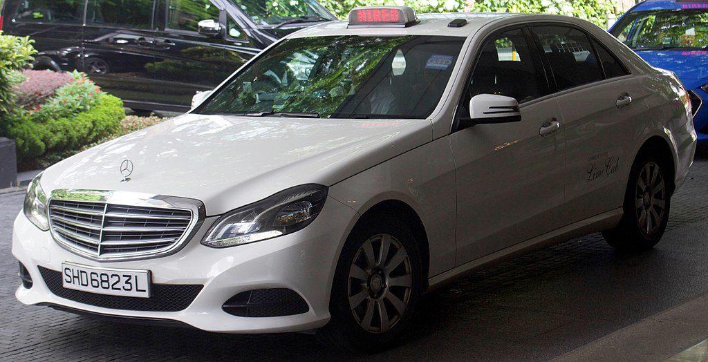 melbourne luxury car hire